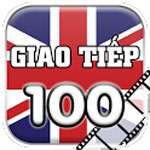 100 bài giao tiếp Tiếng Anh