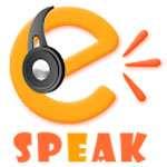 100 đoạn hội thoại tiếng Anh