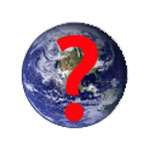 1001 bí ẩn của thế giới