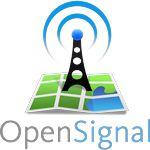 3G/4G/WiFi Maps & Speedtest  icon download