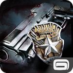 9mm  icon download