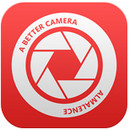 A Better Camera cho Android icon download
