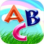 ABC for Kids All Alphabet Free  icon download