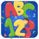 ABC123  icon download