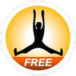 Active Yoga Free  icon download