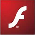 Flash Player cho Android