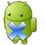 Advanced Task Killer Froyo  icon download
