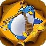 Adventure Beaks icon download