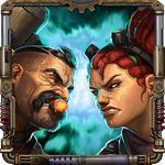 AERENA Clash of Champions HD  icon download