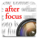 AfterFocus  icon download