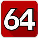 AIDA64 icon download