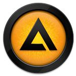 AIMP for Android icon download