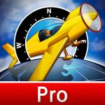 Air Navigation Pro  icon download