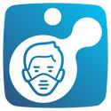 Air Visual cho Android