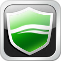 AirCover Security Suite