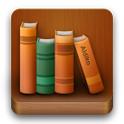 Aldiko Book Reader  icon download
