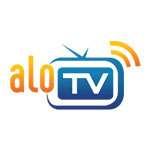Alo TV