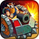 Ambush icon download