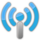 SyncMe Wireless cho Android icon download