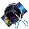 AndroMedia Video Editor