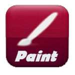 AndroPaint Lite  icon download