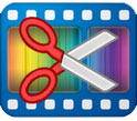 AndroVid Video Trimmer  icon download