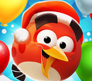 Angry Birds Blast cho Android