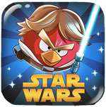 Angry Birds Star Wars  icon download