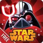 Angry Birds Star Wars II  icon download
