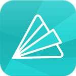 Animoto Video Maker  icon download