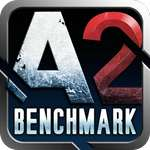 Anomaly 2 Benchmark  icon download