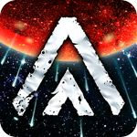 Anomaly Defenders  icon download