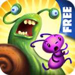 Ant Raid Free  icon download