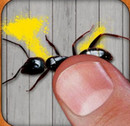 Ant Smasher cho Android