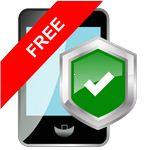 Anti Spy Mobile Free  icon download