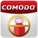 Anti Theft Free  icon download
