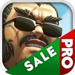 AntiSquad Tactics Premium  icon download