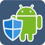 Antivirus Free  icon download