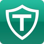 Antivirus & Mobile Security  icon download