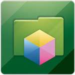 AntTek Explorer  icon download