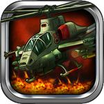 Apache Attack  icon download