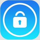 App Locker icon download