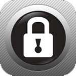 App Protector  icon download