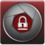 Appriva Antivirus