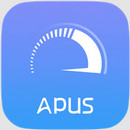 APUS Booster+  icon download