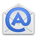 Aqua Mail  icon download