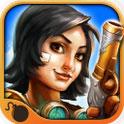 Arcane Empires  icon download