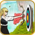 ArcheryMastery icon download