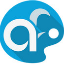 ArtFlow icon download