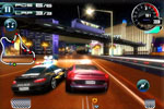 Asphalt 5 HD  icon download